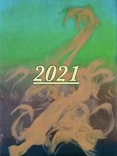 Screen Shot 2021-03-24 at 19.53.24.png