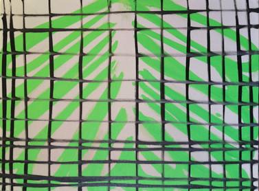 Tile Pattern 2