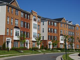 Condominium Projects