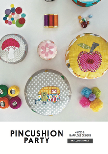 Pincushion Party Pattern Front Cover.png