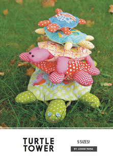 Turtle Tower Pattern Front Cover.png