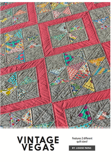 Vintage Vegas Pattern Front Cover.png