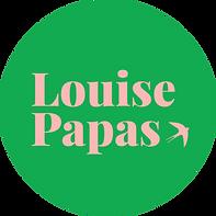 LouisePapaslogo-png24-rgb.png