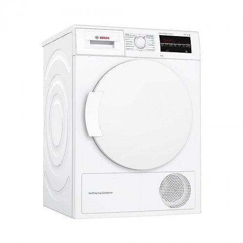 Secadora Bosch WTG87229ES 8 kg