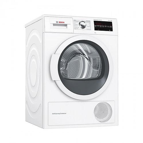 Secadora Bosch WTG87239ES 8 kg