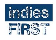 indiesFirst-237x169.jpg