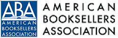 ABA Logo for website.jpg