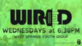 Wired Flyer-01.jpg