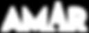 logo_blanc_simplifié.png