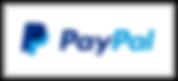BN-paypal-logo320_145.png