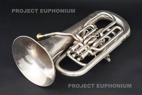 BESSON ユーフォニアム New Standard - EP33002