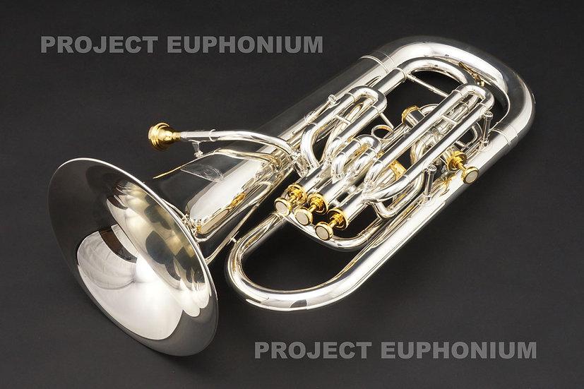 ※販売終了 io ユーフォニアム EP-1070S - EP31012