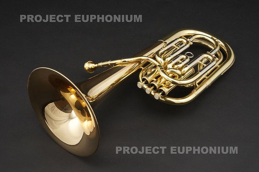※販売終了 ANTOINE COURTOIS バリトン 169R Symphony - BR31002