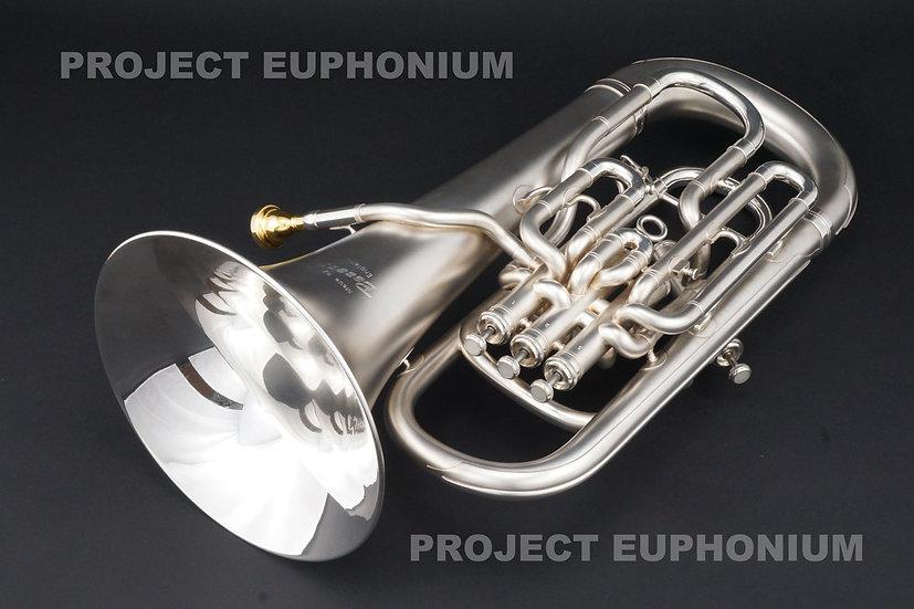 ※販売終了 ユーフォニアム BESSON 301SP - EP32002