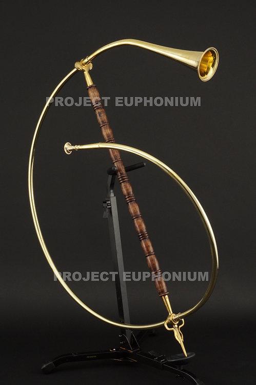 コルヌ(模造品) - H33001