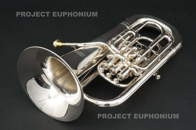 Willson ユーフォニアム TA2900BS - EP32016