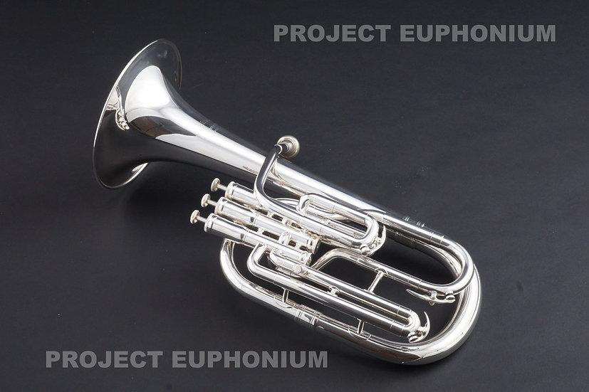 W. NIRSCHL テナーホーン - AL32001