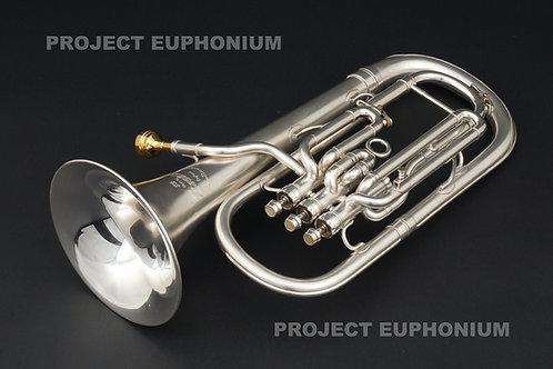 BESSON Es管テナーホーン New Standard - AL33001