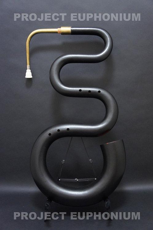 ※販売終了 セルパン in C EMS 樹脂製 A=440hz 試奏品(H31001)