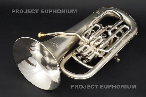 BESSON ユーフォニアム 301SP - EP33003