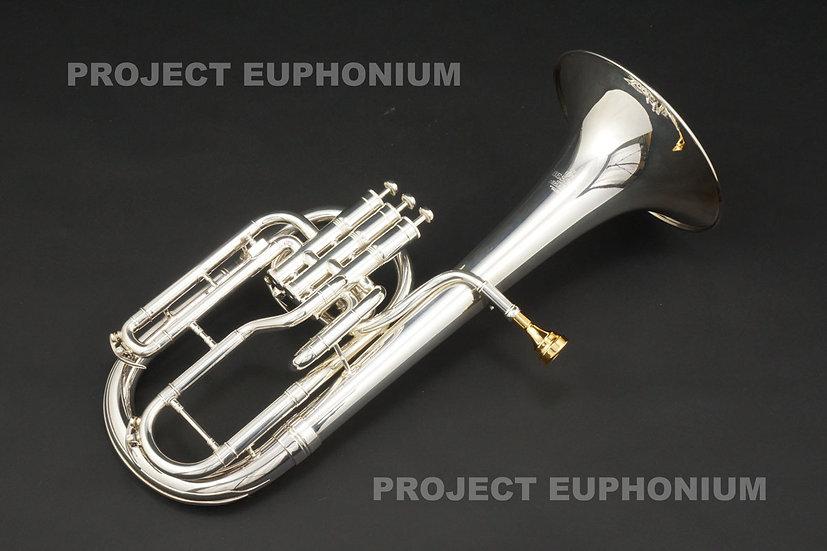 ※販売終了 BESSON E♭テナーホーン 950-2 Sovereign - AL32007
