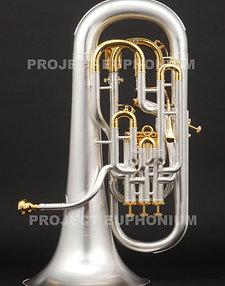 新品楽器のご案内
