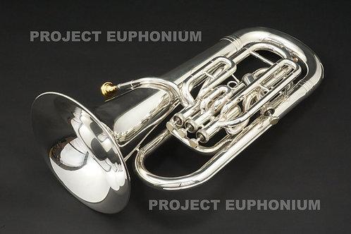 YAMAHA ユーフォニアム YEP-621S - EP32011