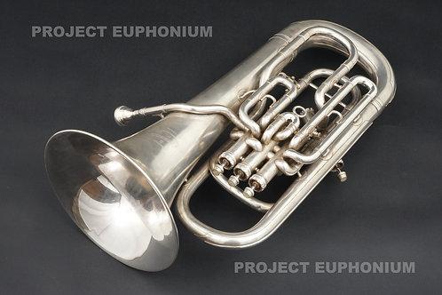 BESSON ユーフォニアム New Standard - EP33004