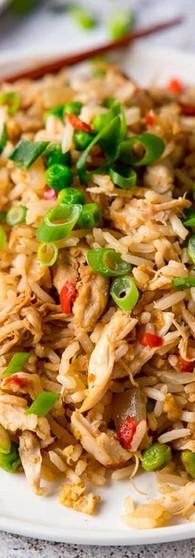 Chicken-Fried-Rice-square-FS-.jpg