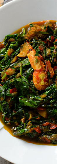 Mixed-Vegetable-Sauce-10.jpg