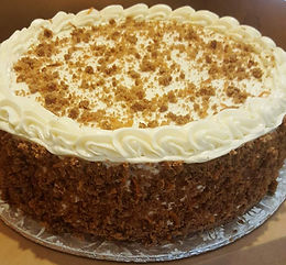 Another Delicious Carrot Cake.jpg