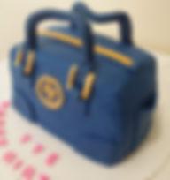 Sweetsugamamas Minion Baby Shower Cake