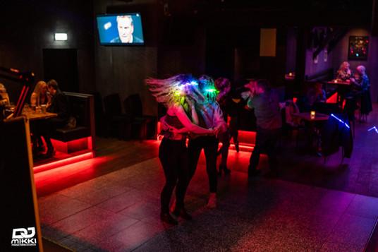 Gummi Ben bar Latin Party (7).jpg