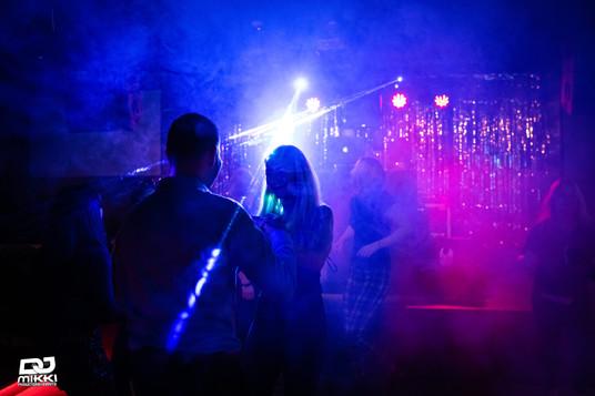 Gummi Ben bar Latin Party (37).jpg