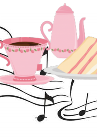 Tea and Tunes.png