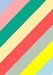 カラー.png