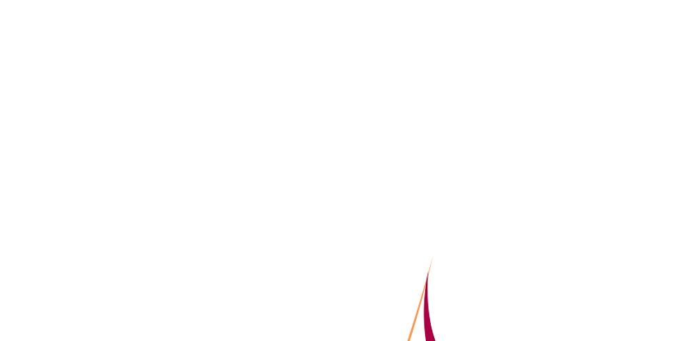 """TEST1 ディズニー・ワールド・ビート """"The Magic Moment ~魔法に出逢う瞬間"""""""