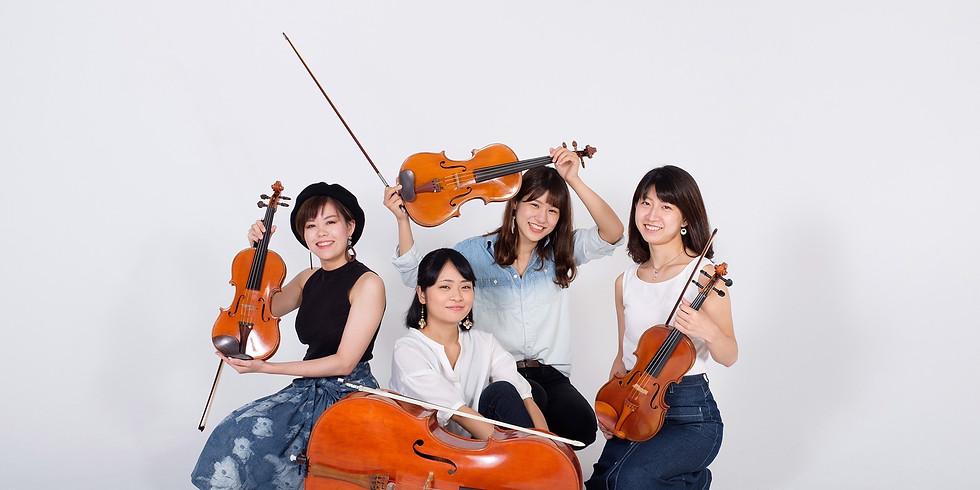 大塚GRECO 雛まつり Girls Selection
