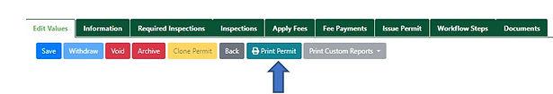 Print Permit.JPG