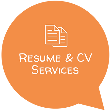 resume_cv_services.png