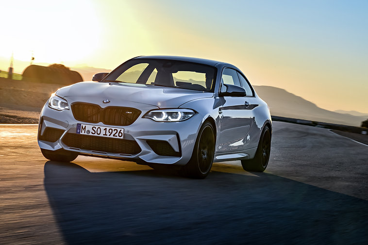 P90298655_highRes_the-new-bmw-m2-compe.j