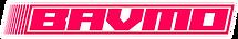 BAVMO Logo 21 Non Circled.png