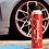 Thumbnail: BAVMO SUPERFRESH ALLROUND KFZ-REINIGER 500ml