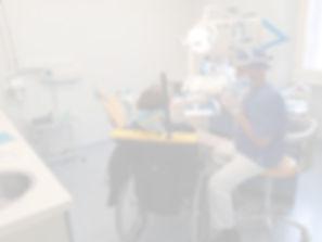 Studio Dentistico Toledano_RD3.jpg