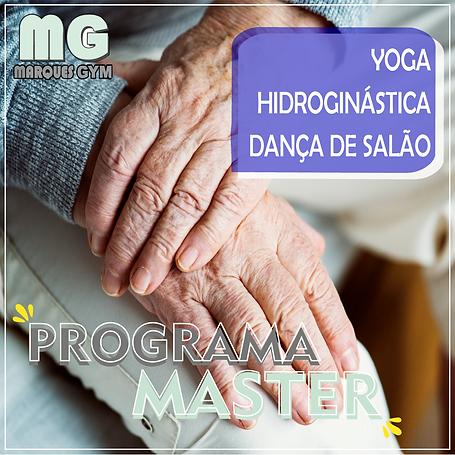 post Programa master_Prancheta 1 cópia 5