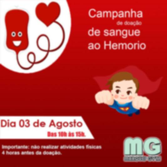 HEMORIO FEED.jpg