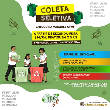 SELETIVA (2).png