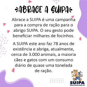 suipa 2-02.png