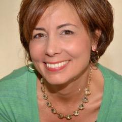 Mary Carangelo