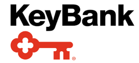 KeyBank supports Untapped Potential!